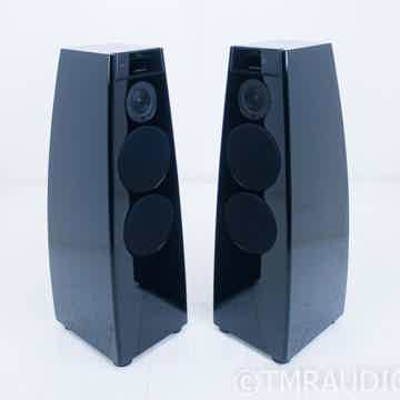 Meridian DSP5200.2 Digital Floorstanding Speakers