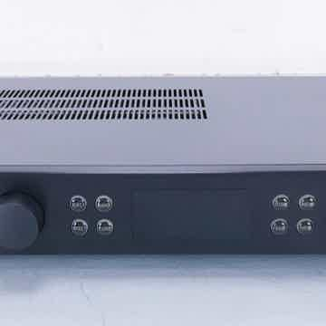 Evolution 50A Stereo Integrated Amplifier