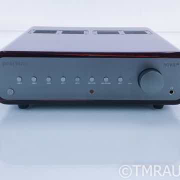 Peachtree Nova 150 Stereo Integrated Amplifier