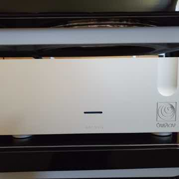 Ypsilon Electronics DAC 100