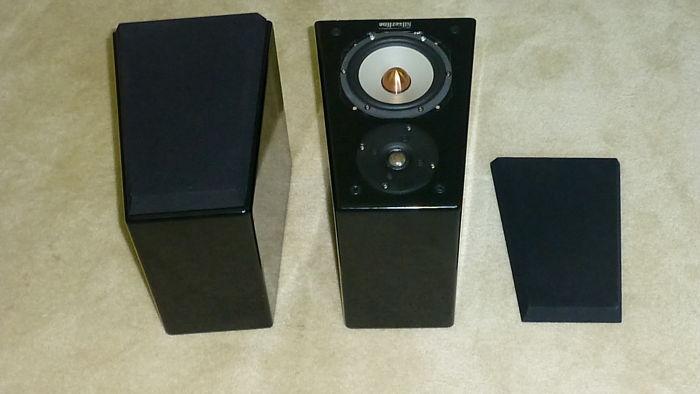 Silverline Audio
