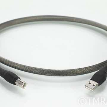 Reference USB Cable
