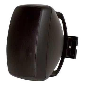 Jamo I/O 3S Outdoor Speaker
