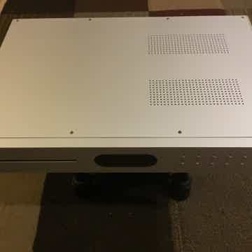 Audiolab 8300CD