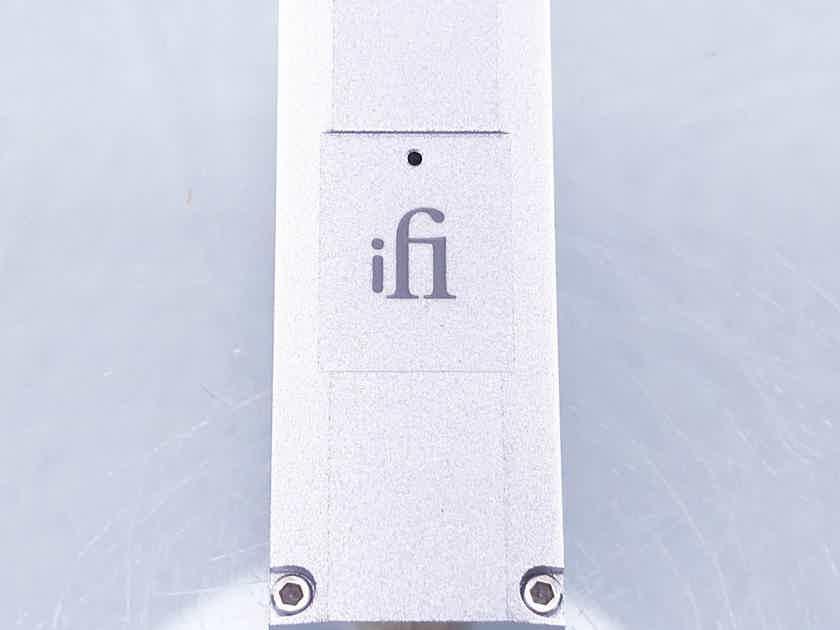 Ifi iPurifier Active USB Audio Purifier(11056)