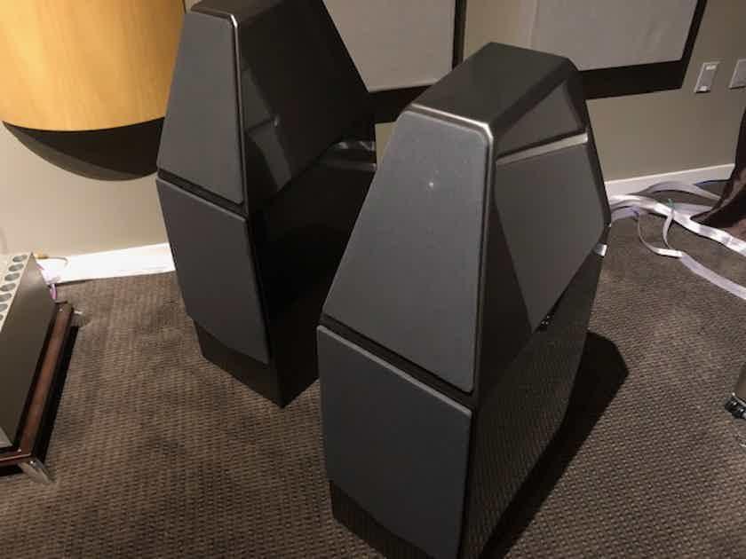 Wilson Audio Sophia 3 Speakers