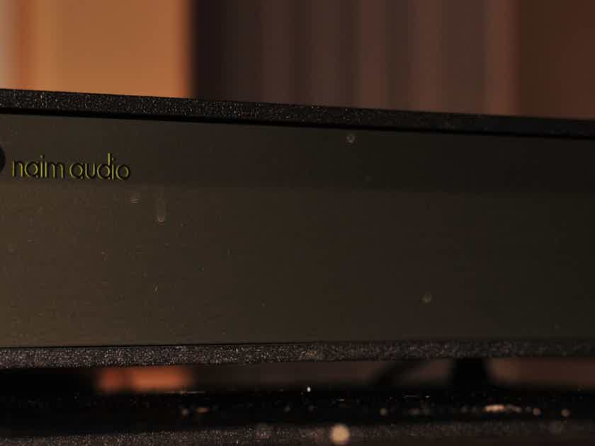 NAIM XPS AC power conditioner