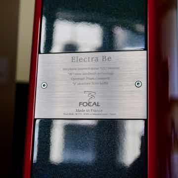 Focal 1028Be II
