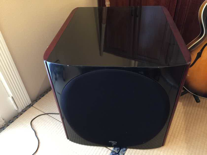 Herron Audio VTSP-360 Latest Tube Preamp,like new