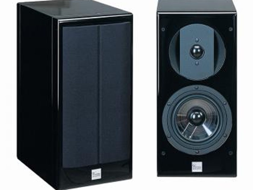 Vienna Acoustics Haydn Grand Symphony Edition Speakers - New - Free Shipping - Authorized Dealer