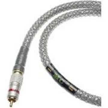 MC2 DIGITAL CABLE
