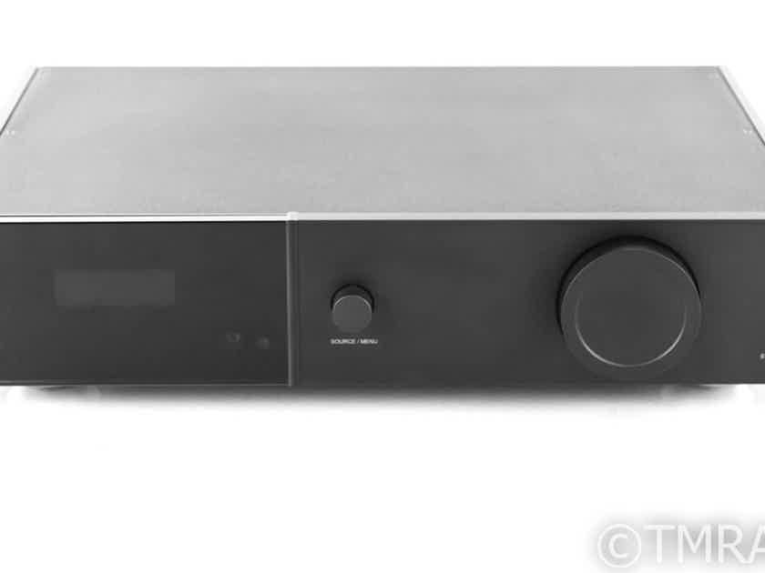 Lyngdorf TDAI-2170 Stereo Integrated Amplifier; TDAI2170; HDMI; USB (22764)