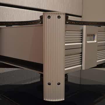 Isotek EVO3 Super Titan 32amp