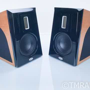 Calibre Bookshelf Speakers