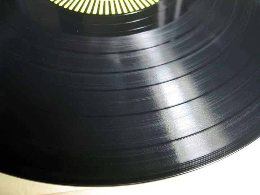 Ruby Braff - Braff!! - 1956 Original Epic LN 3377