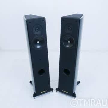 Sonus Faber Concerto Domus Floorstanding Speakers