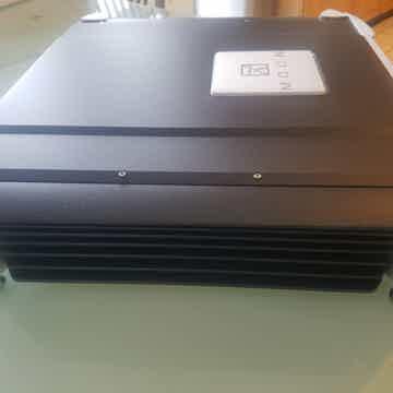 Simaudio MOON 750D CD player/DAC