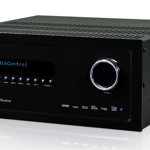 AudioControl Concert AVR-6 7.1 Channel Receiver (New)