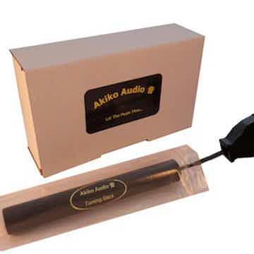 Akiko Audio  Tuning Stick