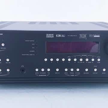 AVM50