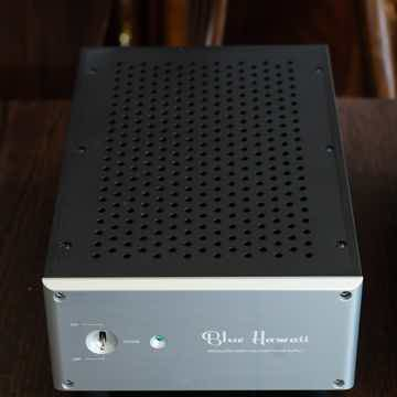 HeadAmp Audio Electronics Blue Hawaii Special Edition