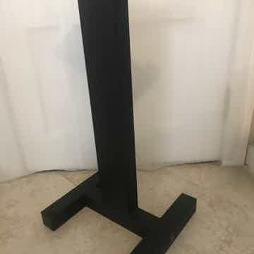 Sound Anchors 1 post speaker stand
