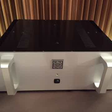 United Home Audio Phase 11S