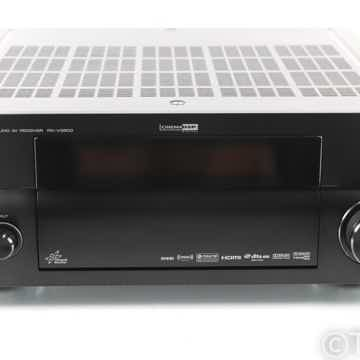Yamaha RX-V3800 9.1 Channel Home Theater Receiver