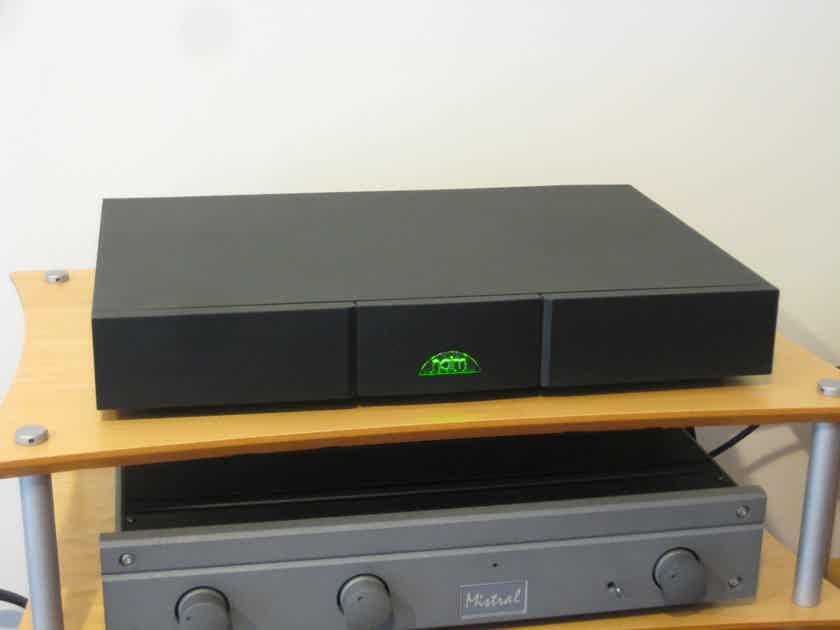 Naim Audio 175, 3 channel Power Amp Gene Rubin Audio #1 since 1979