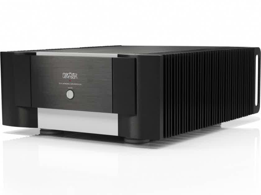 Mark Levinson No. 534 Dual Monaural Power Amplifier: MINT Demo; 50% Off; Free Shipping