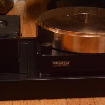 Micro Seiki RX-5000