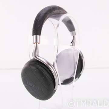 Zik 3 Wireless Headphones