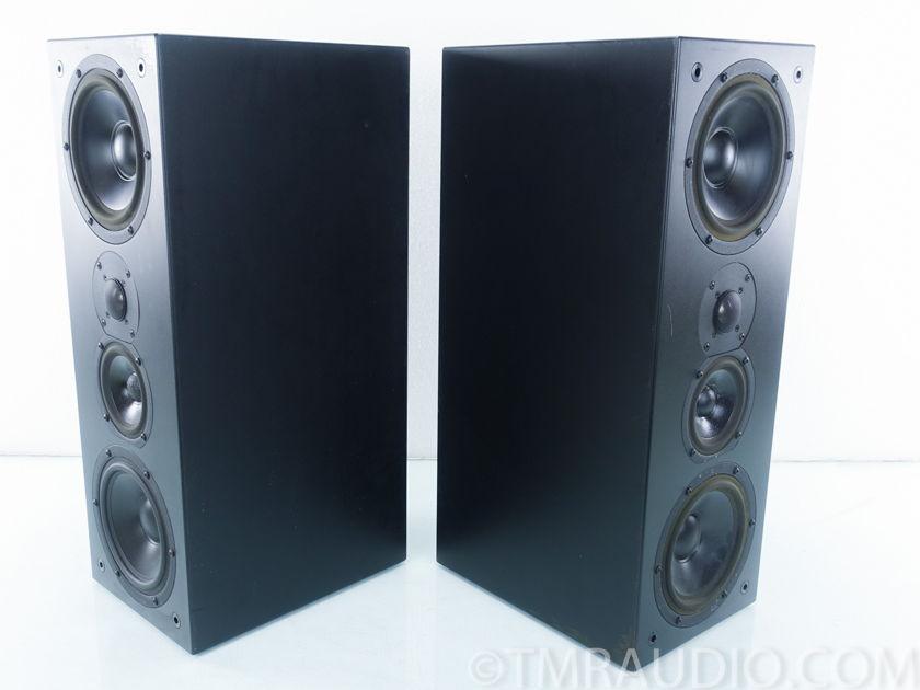 Aerial Acoustics LR3 Speakers; Pair (8680)