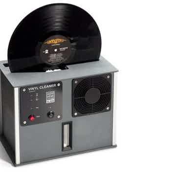 Audio Desk RCM