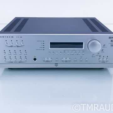 Anthem AVM 20 7.2 Channel Home Theater Processor