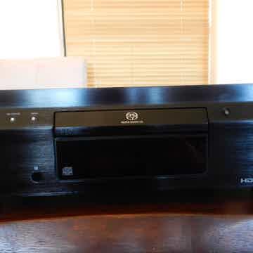 SCD-XA5400es