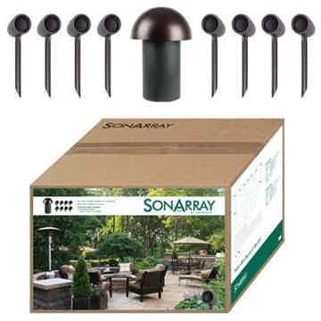 Sonarray SR1