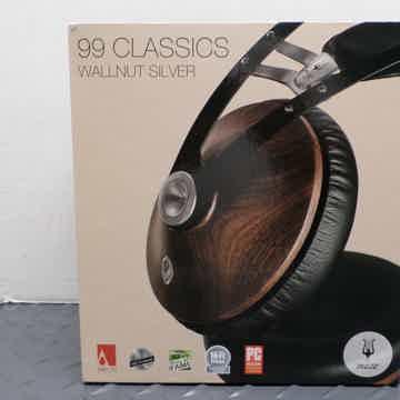 99 Classics