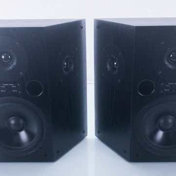 1OW Tripole Surround / On-Wall Speakers