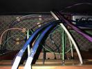 Cable Management - Cardas Multi Blocks