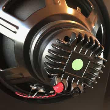 Spatial Audio Hologram M3 Turbo S