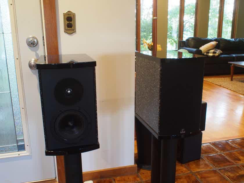 Platinum Audio Reference 1