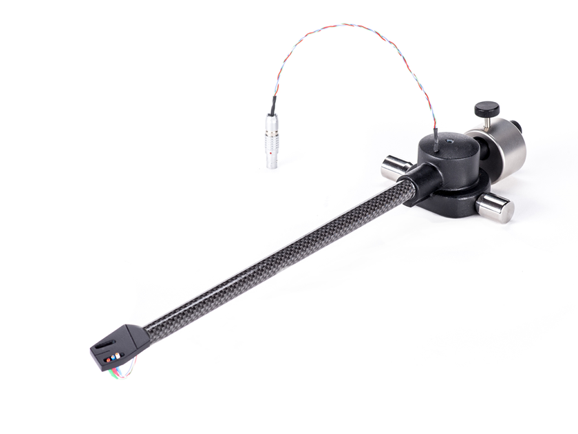"""VPI Industries 12"""" 3D Reference Armwand"""