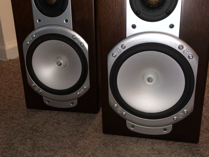 Monitor Audio Silver RS-1