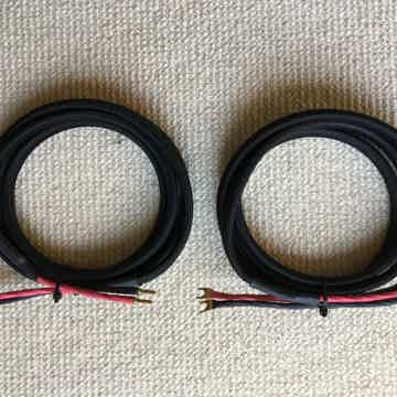 Signal Cable Analog Two