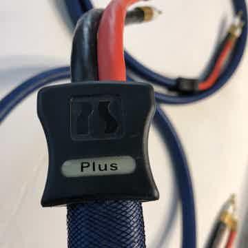 PS Audio Xstream Plus