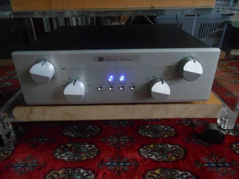 First Sound MK111 (price drop)
