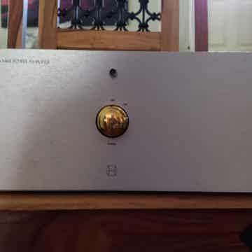 Alchemist Audio Forseti ADP-20A MKII
