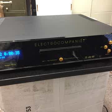 Electrocompaniet EMP-1/S