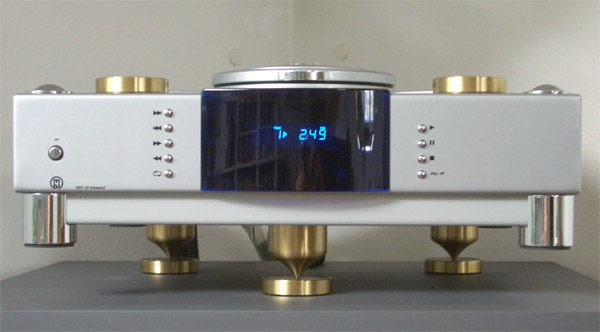Walker Audio Valid Points Standard Kit
